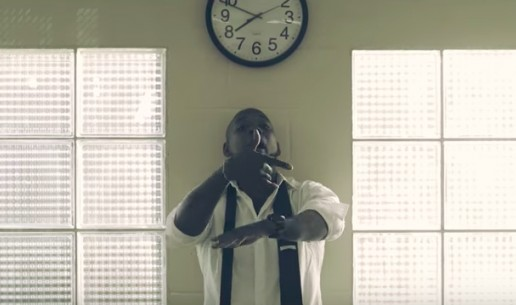 Benzoe – For The Next President (Video)
