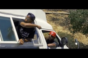 KeilyN – TRU (Video)