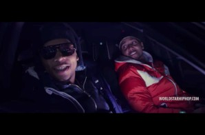 Juelz Santana x Don Q – Ol Thing Back Pt. 2 (Video)