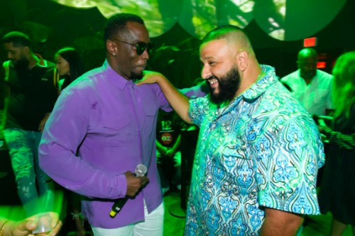 Screen-Shot-2017-10-22-at-5.34.25-PM-500x333 Diddy Hosts Asahd Khaled's 1st Birthday Party!