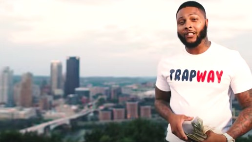 Hardo – Today's A Good Day Ft. Wiz Khalifa & Jimmy Wopo (Video)