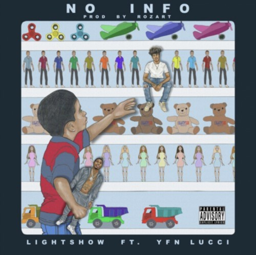 Screen-Shot-2017-10-29-at-7.43.26-AM-500x498 Lightshow - No Info Ft. YFN Lucci