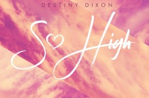 Destiny Dixon – So High