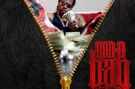 Rod-D – Bag Music (Mixtape)