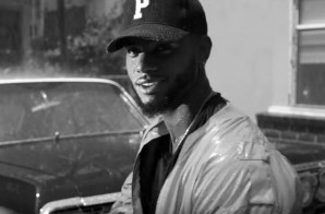 Bryson Tiller – Self Made (Video)