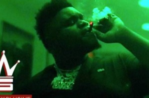 Fat Boy SSE – The Weekend Remix (Video)
