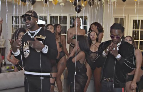 gucci-mane-offset-met-gala-500x323 Gucci Mane - Met Gala Ft. Offset (Video)