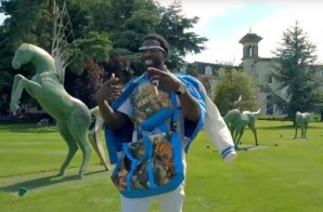 Gucci Mane – Members Only (Official Video)