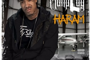 Gunplay – Haram (Album Stream)