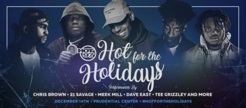 hfth-header-v3-500x221 Hot 97's Annual Hot For The Holidays w/ Chris Brown, Meek Mill & More!