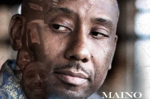 Maino – Party & Pain