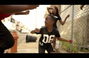 Reco Havoc – AlleyWay (Shot By Dj Bey)