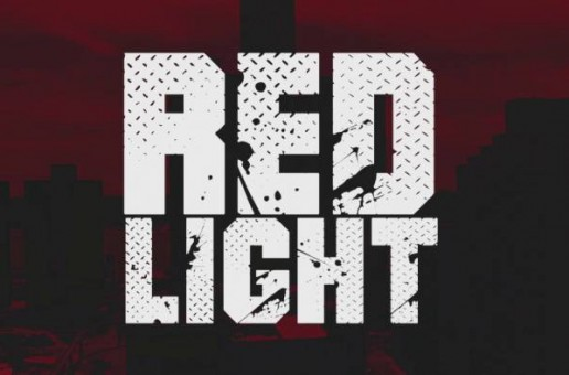 Young GWorks – Red Light Ft. BabyFace Ray (Video)