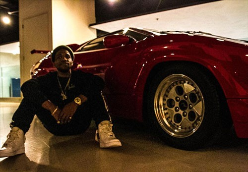 spitta-red-whip-500x347 Curren$y - In The Lot (Video)