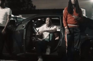 Lil Durk – Make It Out (Video)