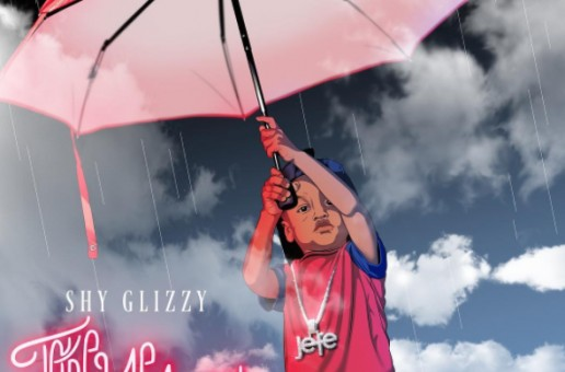 Shy Glizzy – Take Me Away