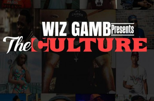 Wiz Gamb – Baptized In The Mud (Video) ft. Freeway, Ab-Liva, and SixMil
