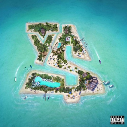 ty-500x500 Ty Dolla $ign feat. YG - Ex