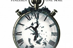 Finessen – 1 Time