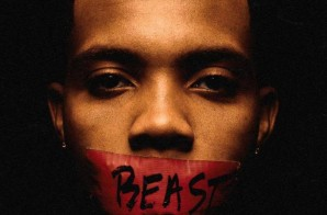 "G Herbo's ""Humble Beast"" Lands In Top 25 On Billboard 200, Top 5 On Hip Hop Chart!"