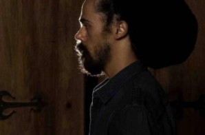 "Damian Marley Releases ""Stony Hill To Addis"" Documentary on NPR! (Video)"