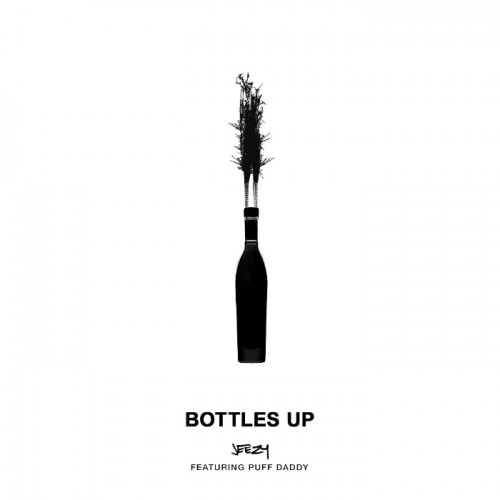 unnamed-7-2-500x500 Jeezy - Bottles Up Ft. Puff Daddy