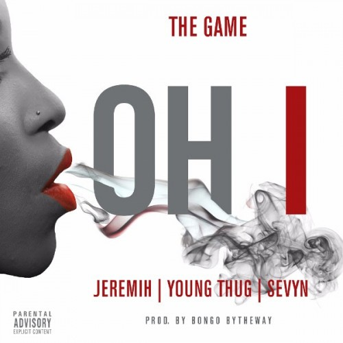 unnamed-8-2-500x500 The Game - OH I Ft. Jeremih, Young Thug & Sevyn