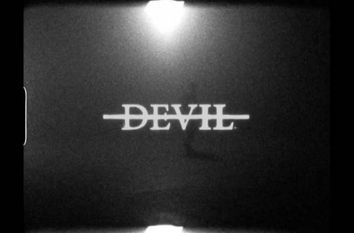 Big K.R.I.T. – Keep The Devil Off (Video)