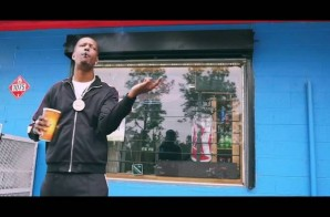 Nyketown Ju – Handle Bars (Video)