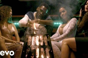 Young Dolph – Point Across (Video)
