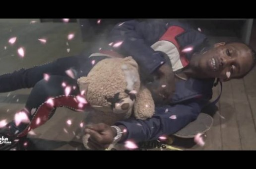 Famous Dex – Lord Forgive Me (Video)