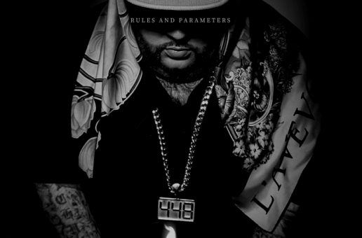 Pounds – ​​Rules and Parameters (EP)