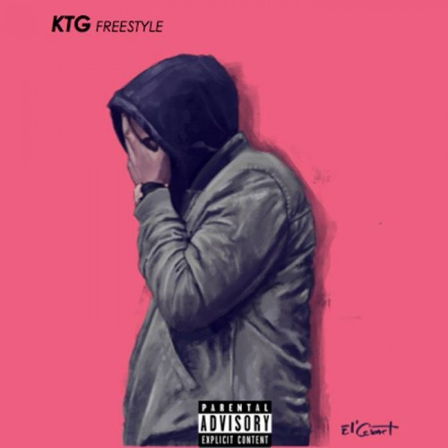 KTG-Artwork-500x500 Bobby Hagens - KTG (Freestyle)