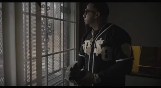 Boston George – Trap To The Grave Ft. Boosie Badazz & Dave East (Video)