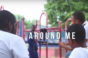 KIR – Around Me (Video)
