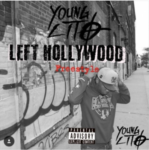 Screen-Shot-2017-11-10-at-2.42.09-PM-497x500 Young Lito - Left Hollywood (Freestyle)