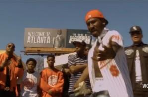 Philthy Rich – This One Ft. Bankroll Fresh (Video)