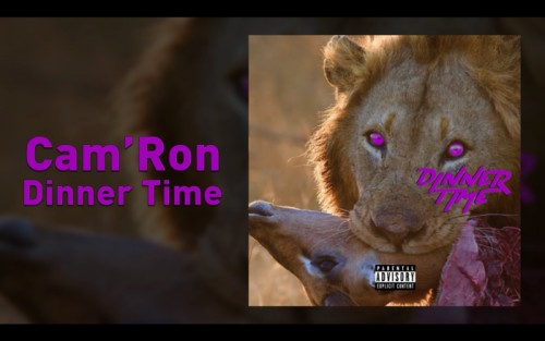 "Screen-Shot-2017-11-27-at-12.29.02-PM-500x313 Cam'Ron Responds to Ma$e Diss With, ""Dinner Time"" Track"