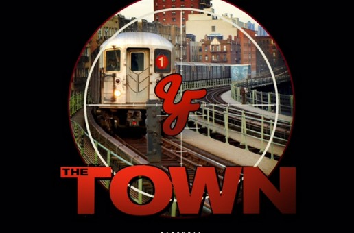 Da YoungFellaz – The Town