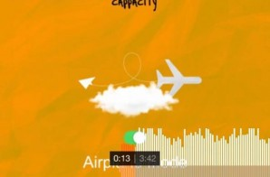 CappAcity – Airplane Mode