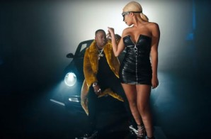 Yo Gotti – Juice (Video)