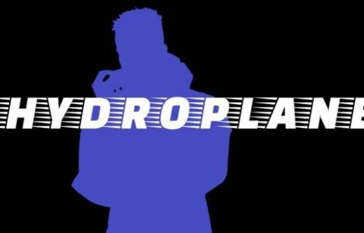 "Fringe Character ft. Dudu Stinks & Daewong – ""Hydroplane"" (Video)"