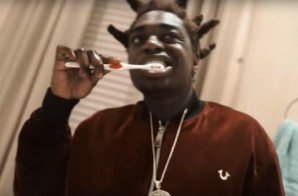 Kodak Black – Brand New Glizzy (Video)