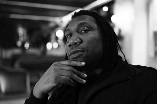 KRS-One Premieres New Music From His Upcoming Album 'The World Is Mind' In Atlanta (Shot By Terrell Thomas)