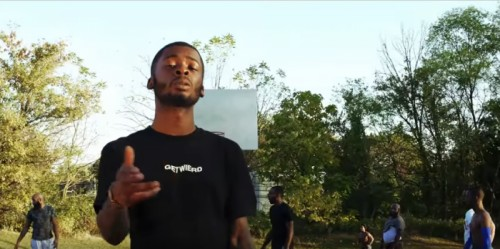 kur--500x249 Kur - Who Got Game (Directed by Rick Nyce)