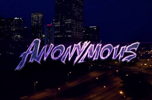 Maneeyak ft. Young Buck – Anonymous (Video)