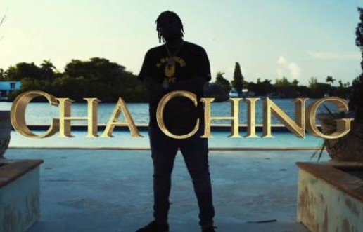 Richie Wess & Fat Joe – Cha Ching (Video)