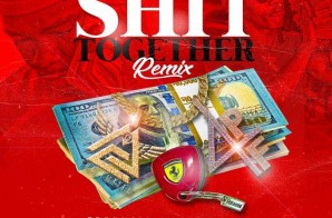 "JayWay Sosa – ""Shit Together Remix"" feat. Lil Baby"