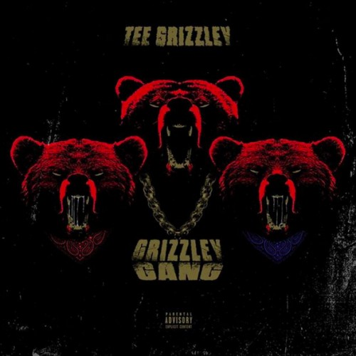 tg-500x500 Tee Grizzly - Grizzley Gang