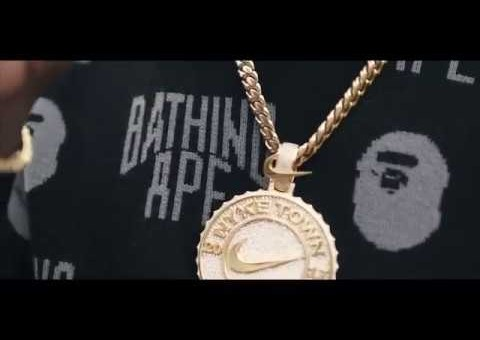 Moneybagg Yo – Trending Ft. Nyketown Ju (Video)
